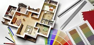 Short Courses Interior Design Short Courses Study At Ual Ual Amazing Gorgeous Short Courses Interior Design