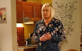 Coronation Street's Eileen Phelan left heartbroken as Jan is ...