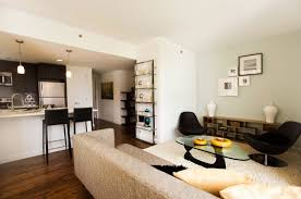 Nyc Two Bedroom Apartments Excellent On In City Flats New York 2
