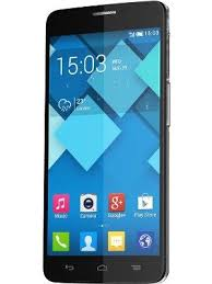 tuoch mobile alcatel one touch idol x plus price in india full specs 17th june