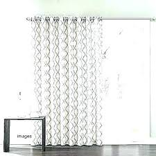 back door curtains curtains for door with window curtains for door window curtains for back door
