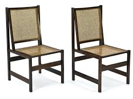 cane chair mid century jacaranda cane chair by cane chair seat covers