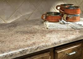 bevel edge countertop custom granite