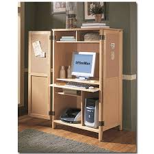 office armoire ikea.  Ikea Interior Computer Desk Armoire Ikea In Decorating Gorgeous Positive 0  To Office F