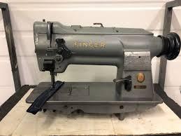 Singer Sewing Machine Walking Foot