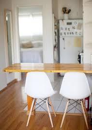 Apartment Decor Diy Custom Design
