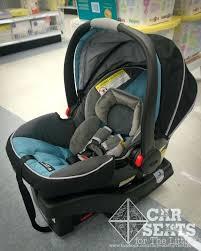 graco connect car seat manual car seats for the rear facing only whats connect graco connect car seat manual
