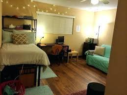 college apartment bedroom decorating ideas. Exellent Bedroom College Apartment Bedroom Cute Ideas  Decorating To College Apartment Bedroom Decorating Ideas T