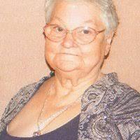 Obituary | Beverly Alfrey Lentz of Hiawatha, Kansas | Chapel Oaks ...