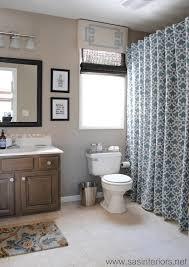 image of bath room curtains के लिए चित्र परिणाम