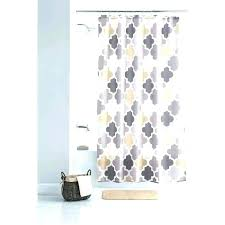 cafe curtain rings curtain rings vintage shower curtain rings beautiful shower curtains shower curtain rings shower