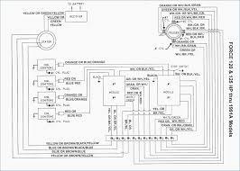 outboard tilt trim wiring diagram on 125 hp force outboard wiring tilt and trim gauge wiring diagram mercury outboard wiring print mercury auto wiring diagrams mercury rh dcwestyouth com