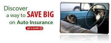 direct general auto insurance jacksonville fl 44billionlater