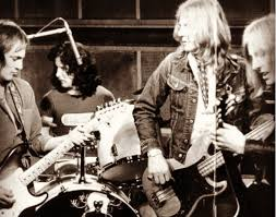 Humble pie live at the la forum may 1973. What Happened To The Classic Band Humble Pie Rock Pasta