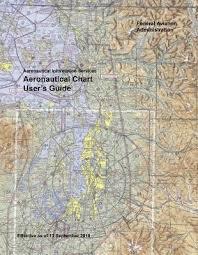 Nz Aeronautical Charts Aeronautical Chart Users Guide Federal Aviation