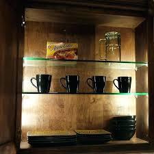 elegant cabinets lighting kitchen. Under Cabinet Light Bar In Lighting Versa Cabinets Led Elegant Kitchen