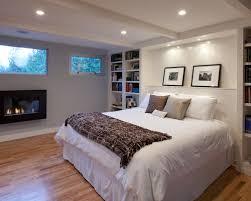 Basement bedroom design photo of good basement bedroom home design ideas  pictures remodel decoration