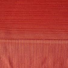hampton bay charlottetown quarry red
