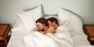 New For Couples In The Bedroom Top 10 Positions For Couples In Bed Youtube