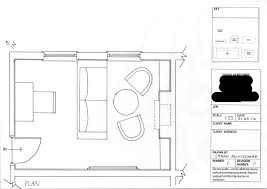 couch drawing birds eye view. example of inked furniture plan couch drawing birds eye view a