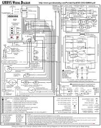 Goodman Heater Schematics   Wiring Diagram Database further Furnace Control Board Wiring Diagram Volovets Info Beauteous Goodman also Hvac Panel Wiring   Trusted Wiring Diagram also Hvac Control Wiring Diagram   Wiring Diagrams Schematics together with Gas Furnace Wiring Diagram Pdf   tangerinepanic in addition Furnace Control Board Wiring Diagram Best Of Fortable Lennox 97l4801 moreover Furnace Control Board Wiring Diagram Wiring Humidifier Directly to further Basic Hvac Control Wiring   Electrical Drawing Wiring Diagram • in addition  in addition Hvac Control Board Wiring   Wiring Diagram • furthermore Goodman Furnace Control Board Wiring Diagram Best Hvacl Wiring. on hvac control board wiring diagram