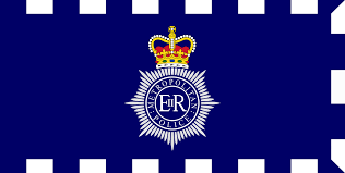 Image result for metropolitan police in london