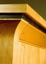 John Lomas Master Craftsman And Vermont Custom Furniture Maker