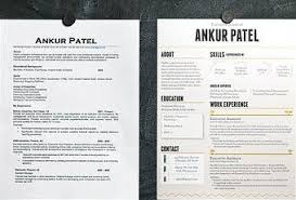 how to get your resume noticed by recruiters paperblog how to get resume