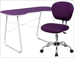 purple desk chair for kids.  Kids Kids Swivel Desk Chair  Looking For Furniture Minimalist Design And  Purple Adjustable Height Intended For H