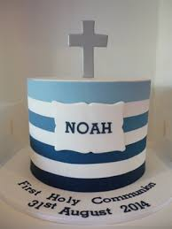 Religious Cakes By Laura Melbourne Australia