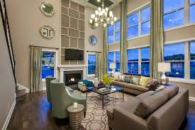 To Decorate A Large Wall In Living Room How To Decorate Your Bare Walls Mary Cook