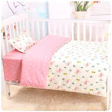 hot color cloud baby bedding set 6 crib free grey and white best cot beds sheets