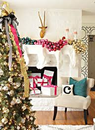 holiday home decorating ideas marvelous 60 diy christmas