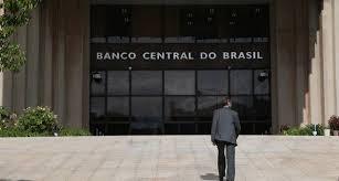 Image result for Diretor do Banco Central diz que economia vai se recuperar gradualmente