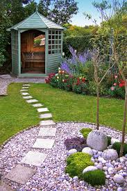 Small Picture The 25 best Rock steps ideas on Pinterest Stone stairs Outdoor