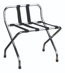 hotel luggage rack. View Larger Hotel Luggage Rack