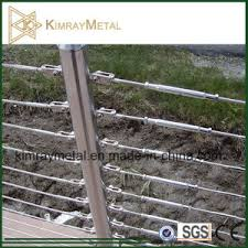 stainless steel cable railing hardware. Contemporary Cable A4 And A6 Stainless Steel Cable Railing Hardware With N