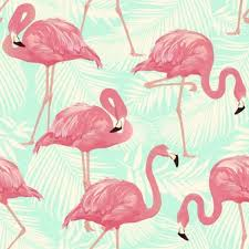 Flamingo Pattern Classy Flamingo Vectors Photos And PSD Files Free Download