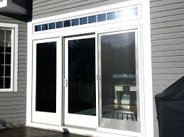 anderson slider screen door furniture marvelous patio doors unique sliding glass pertaining to door replacement parts anderson slider screen door