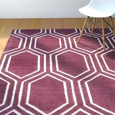 burdy and gray area rugs light gray area rugs burdy light gray area rug and rugs street light blue grey area