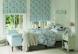 Laura Ashley Bedroom Furniture Competitions Tales Of Annie Bean Lifestyle Fitness And
