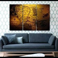 wall art target 3 piece wall art canvas 3 piece canvas wall art target chevron wall on target wall art 3 piece with wall art target ashleysmoms