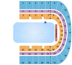 War Memorial At Oncenter Tickets In Syracuse New York