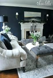 navy blue living room. Dark Blue Living Room Gray Or And Ideas Navy .