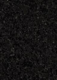 Black Stone Texture Preview Black Stone Texture Nongzico