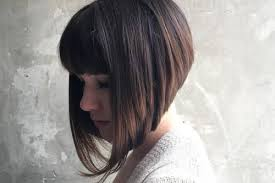 Haircut And Hairstyle hairstyles for women in 2017 4068 by stevesalt.us
