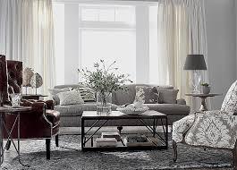 leather sectional sofa ethan allen beautiful leather chair fice leather fice chair costco ethan allen avon ma