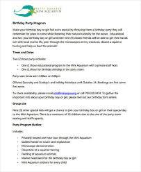 Make Event Program - East.keywesthideaways.co