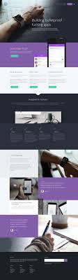 best ideas about website templates salon 17 best ideas about website templates salon website beauty salon design and website layout