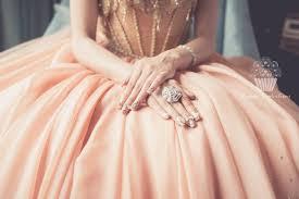 Amazing ideas indian bridal jewellery designs Sari Gorgeous And Stunning Wedding Nail Art Design Ideas For The Indian Bride Dulhaniyaa Gorgeous And Stunning Wedding Nail Art Design Ideas For The Indian